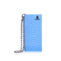 Blue Sky Apollo Biker Chain Wallet