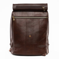 Chocolate Apollo Travel Set