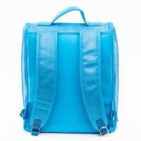 Blue Sky Apollo Travel Set