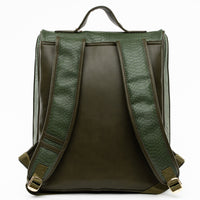 Olive Apollo Travel Set
