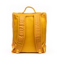 Mustard Apollo Travel Set