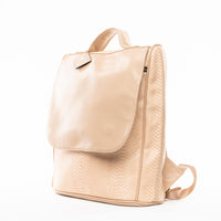 Beige Apollo Travel Set