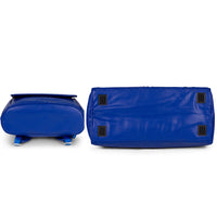 Royal Blue Apollo II Travel Set