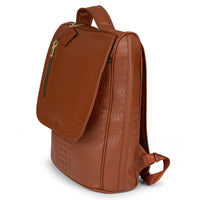 Caramel Apollo II Backpack