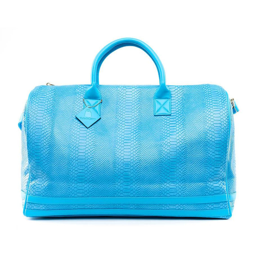 Blue Sky Apollo Duffle - XL - Travel Bag Tote&Carry