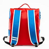 Buffalo Fridge Backpack - Tote&Carry