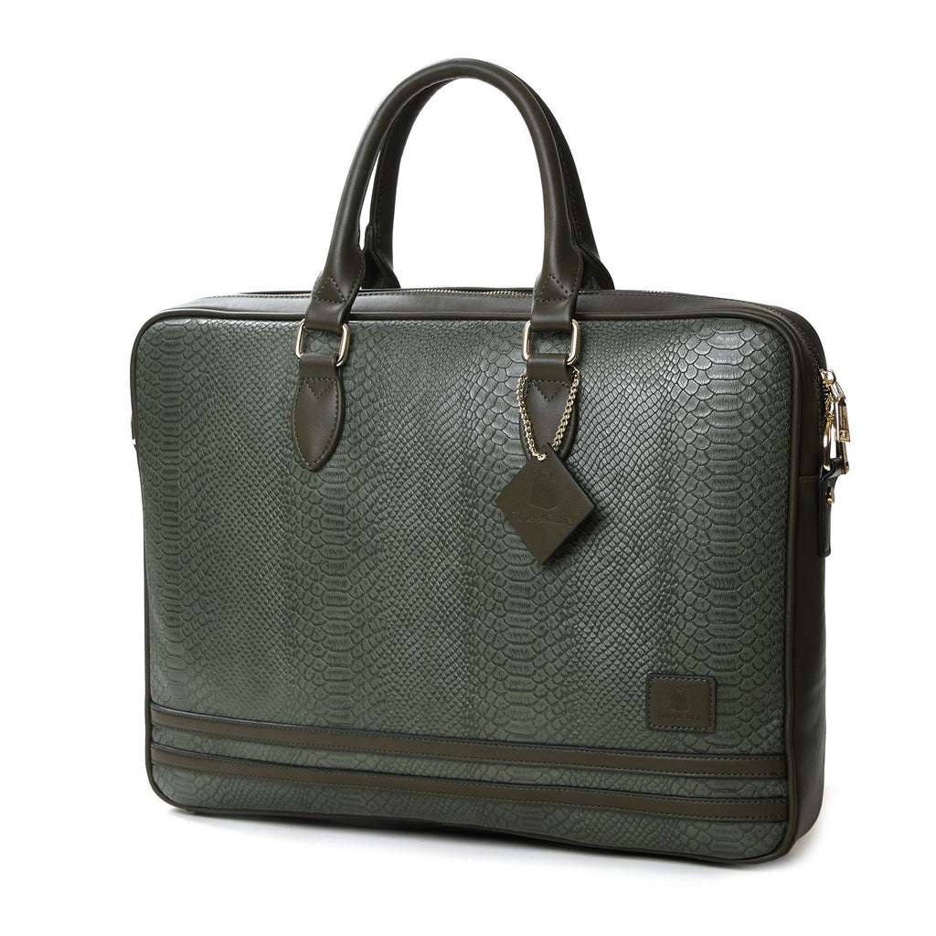 Olive Apollo Business Laptop