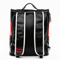 Retro I Classic Fridge Backpack - Tote&Carry