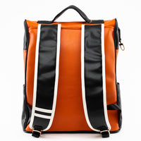 SF Fridge Backpack - Tote&Carry