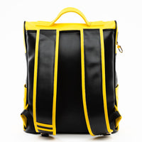 Steelers Fridge Backpack - Tote&Carry