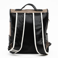 Travis Fridge Backpack - Tote&Carry