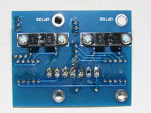 Dual Opto Board Replaces Stern 520-5252-02