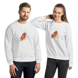 Dancing Cockroach Sweatshirt