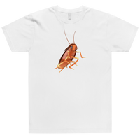 Dancing Cockroach T-Shirt