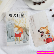 Dog Lover Cards