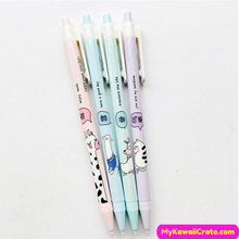 Cute Mechanical Pencils