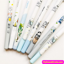 Funny animals pens