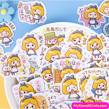 Cute Stickers