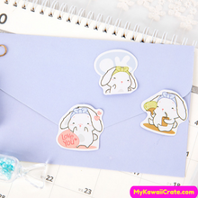 Cute Sealing Stickers