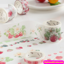 Cute Craft Tape
