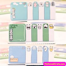 Cute Page Dividers