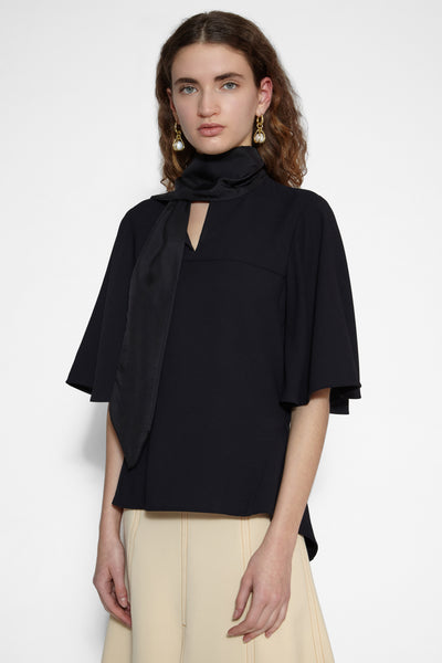 Adventure Fantastique Black top