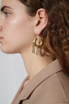Dora Maar Earrings
