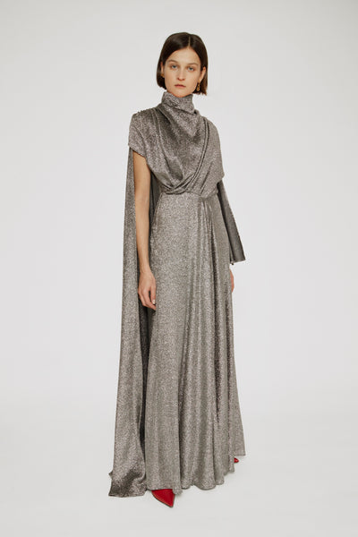 Dolomith Silver Dress