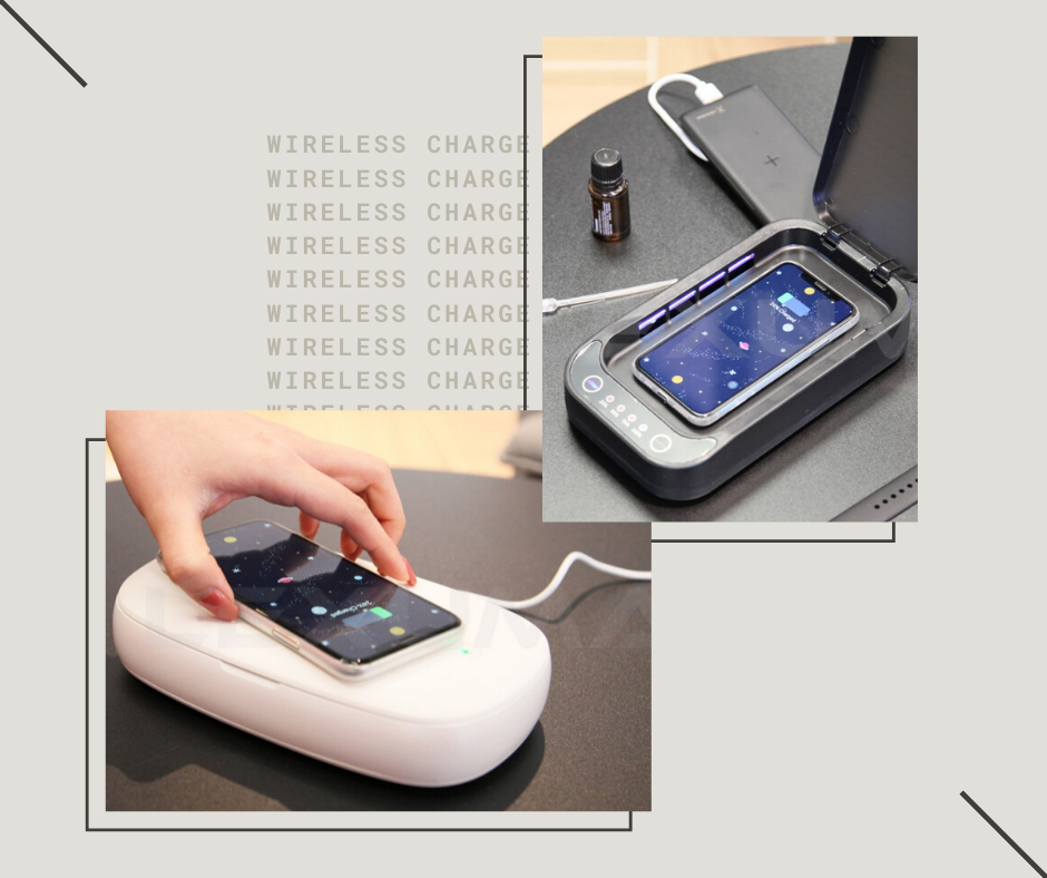 cell-phone-sanitizer, gadgeticloud, lexuma, mobile-phone-uv-sanitizer, phone-cleaner, phone-disinfectant, phone-germs, phone-sanitizer, phone-sterilizer, phonesoap, phonesoap-3, phonesoap-shark-tank, sanitizer, uv-phone-sanitizer, uv-sanitizer, xgerm, xge