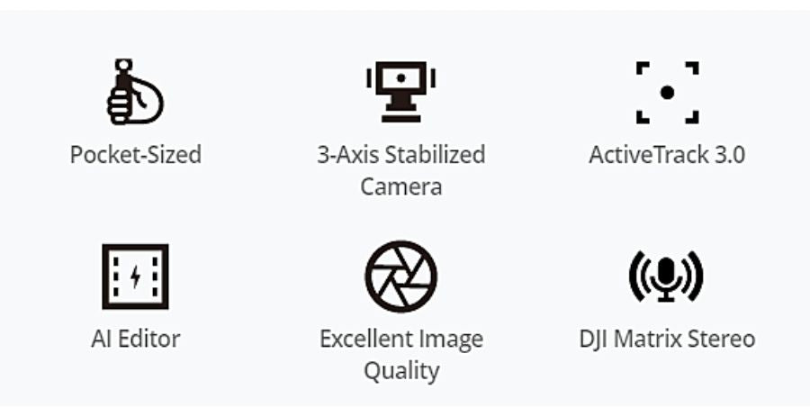 DJI-Pocket-2-Creator-Combo-Action-camera-content-feature-all