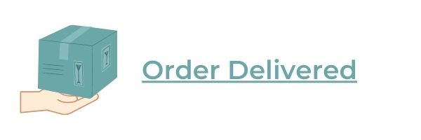 GC-Shopping-Process-Title-Orderdelivered