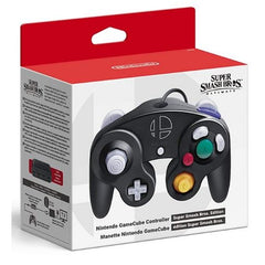 3 MUST-Play GameCube Games Nintendo games - GadgetiCloud nintendo switch gamecube games package