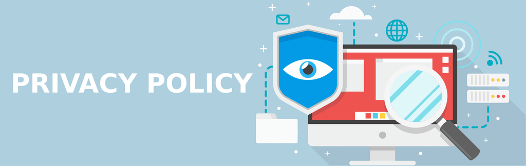 GadgetiCloud Privacy Policy Terms and Conditions