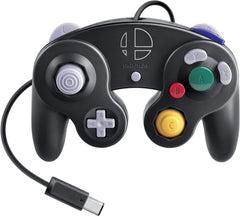 why we need GameCube Controller and GameCube Adapter - GadgetiCloud special edition controllers