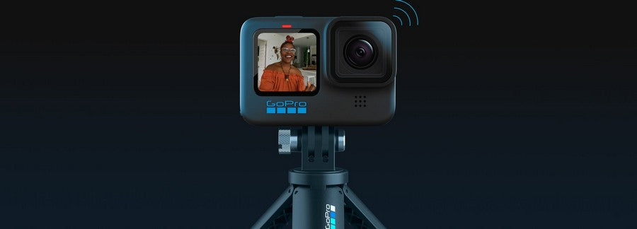 GoPro-HERO10-Black-Waterproof-Action-Camera-with-Front-LCD-and-Touch-Rear-Screens-1080p-Tons
