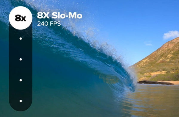 GoPro-HERO10-Black-Waterproof-Action-Camera-with-Front-LCD-and-Touch-Rear-Screens-Slo-Mo