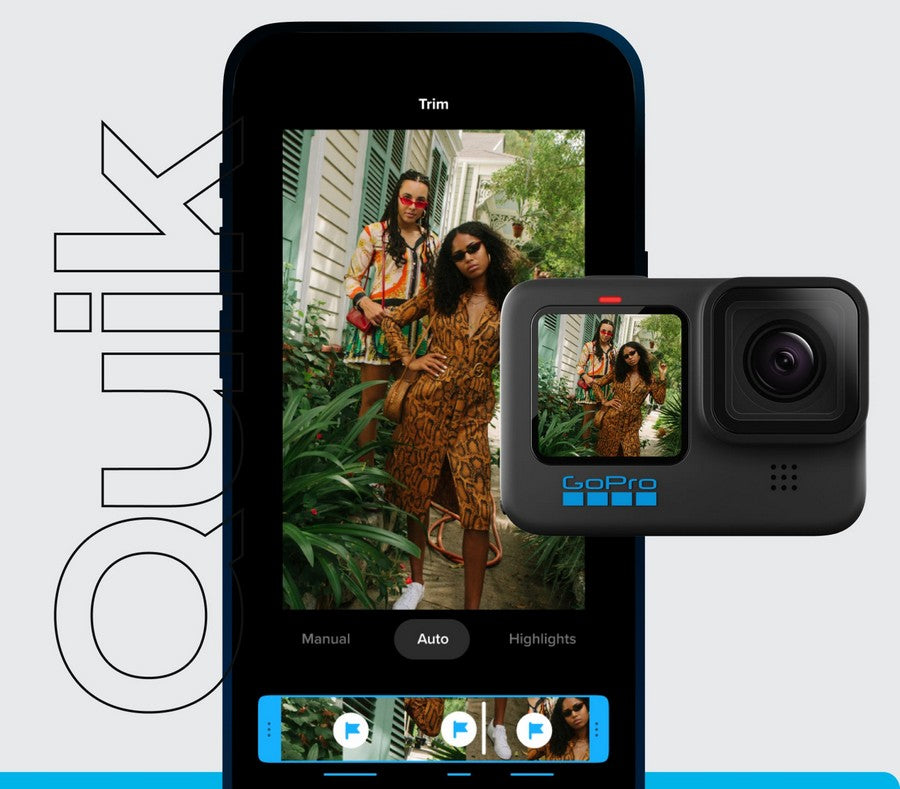 GoPro-HERO10-Black-Waterproof-Action-Camera-with-Front-LCD-and-Touch-Rear-Screens-app