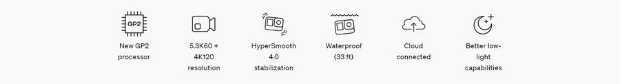 GoPro-HERO10-Black-Waterproof-Action-Camera-with-Front-LCD-and-Touch-Rear-Screens-highlight