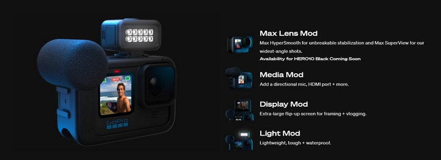 GoPro-HERO10-Black-Waterproof-Action-Camera-with-Front-LCD-and-Touch-Rear-Screens-mod