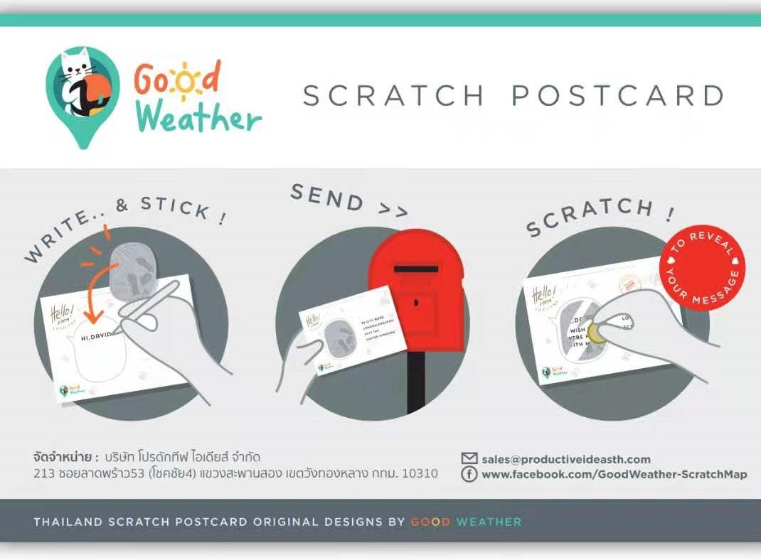 GoodWeather-Scratch-Postcard-GC-3steps-to-go