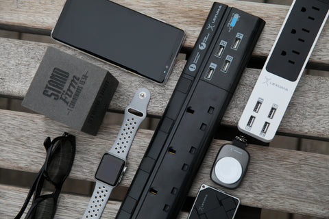 Gadgeticloud Products