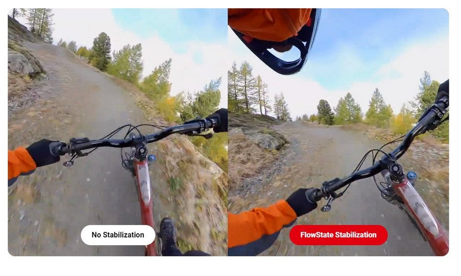 Insta360-ONE-R-4K-wide-angle-stabalize-waterproof-point-to-track-action-camera