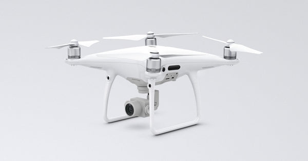 DJI PHANTOM 4 PRO drone gadgeticloud