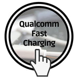 Qualcomm fast charging