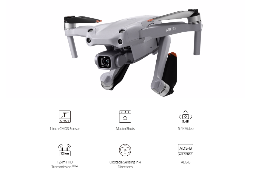 dji-mavic-air-2S-fly-more-combo-drone-content-feature-all