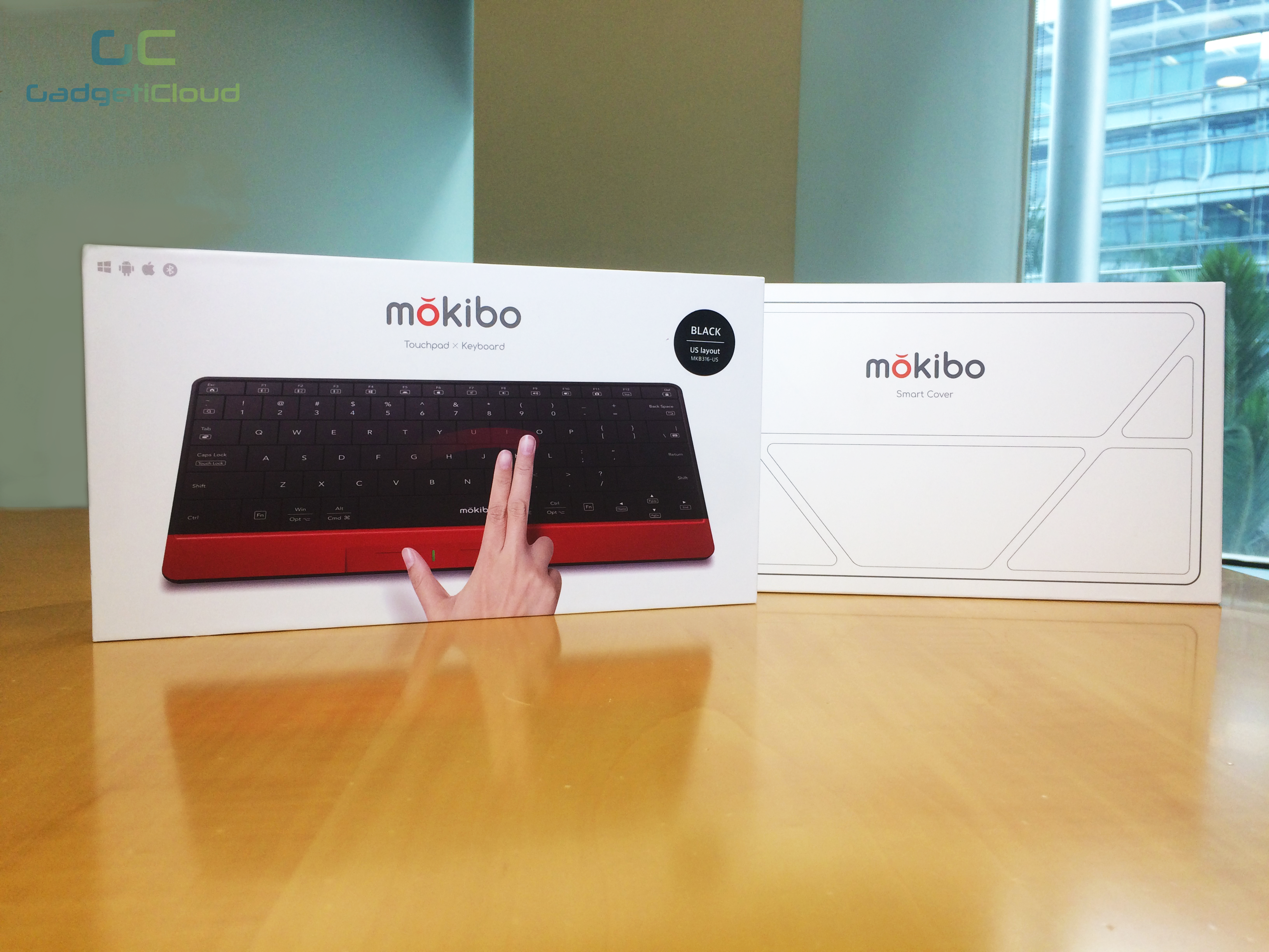 lexuma-mokibo-touchpad-keyboard-bluetooth-wireless-pantograph-laptop-packaging