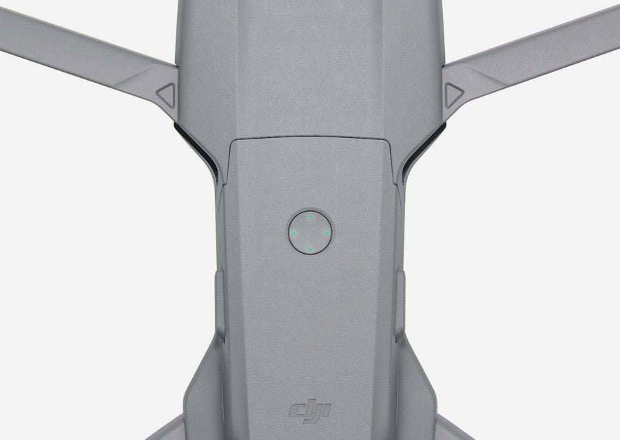 dji-mavic-air-2-fly-more-combo-drone-content-feature-10-battery