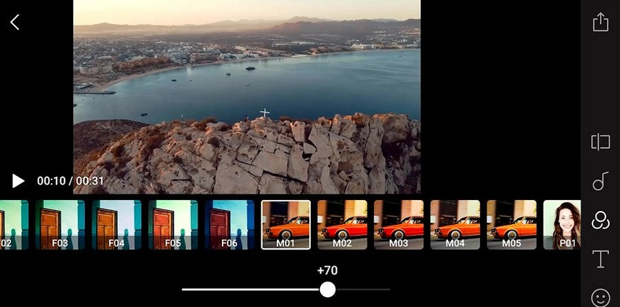 dji-mavic-air-2-fly-more-combo-drone-content-feature-11-DJI-Fly-App