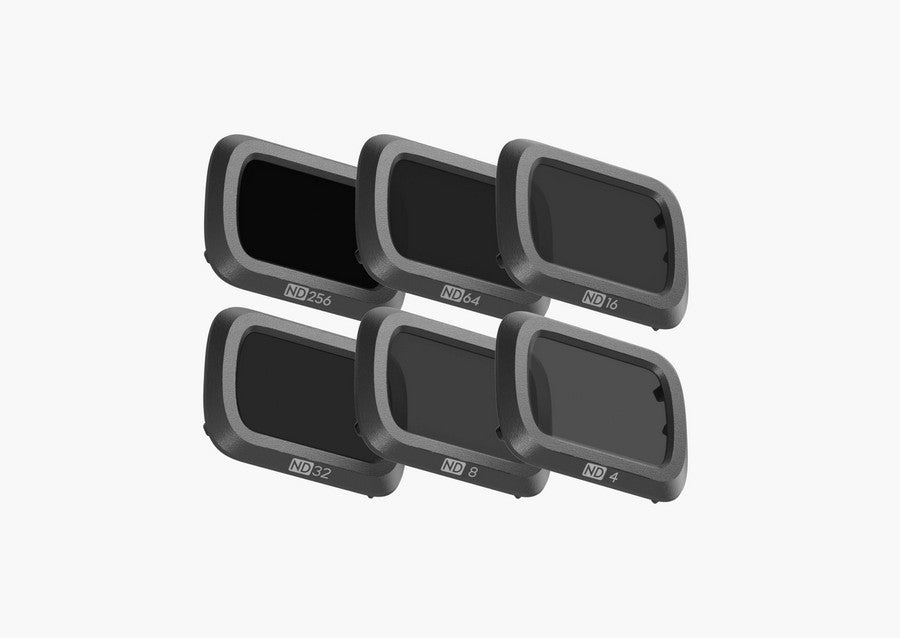 dji-mavic-air-2-fly-more-combo-drone-content-feature-13-ND-Filter