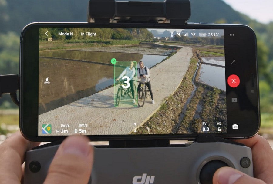 dji-mavic-air-2-fly-more-combo-drone-content-feature-6-Intelligent-Features